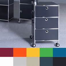 three drawer filing cabinet on wheels free shipping
