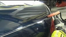 auto trim design stripe eliminator kit eraser wheel