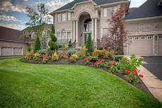 Landscaping Ideas Images Beautiful Front Yard Landscaping Ideas
