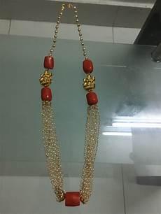 Designs By Sudha Pin By Sudha Raju On Anjana Jewels By Sudha Gold Jewelry