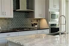 backsplashes in kitchen kitchen backsplash installation in palm coast hercules tile