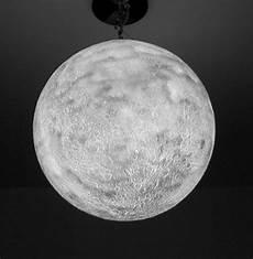 The Luna Light Top 16 Ideas About Ceiling Light Nursery On Pinterest