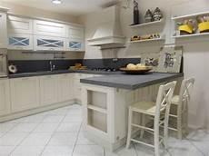 cucina lube agnese cucina lube cucine agnese classica legno