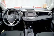 Rav4 Comparison Chart Hondayes Autos Ca Comparison 2013 Honda Crv Vs 2013