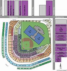 Wrigley Field Concert Seating Chart Dead And Company Cheap Wrigley Field Tickets