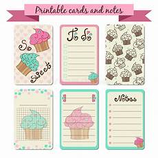 free printable comp card template printable journaling cards stock vector illustration of