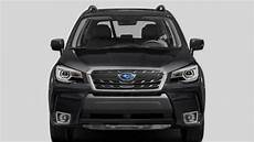 2019 Subaru Forester Xt Touring by 2019 New Subaru Forester Xt Changes