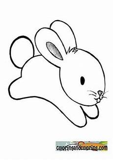 Malvorlagen Frozen Rabbit Pictures To Colour Of Rabbits Yahoo Search Results Yahoo