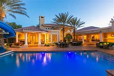 luxury home 7440 oak grove las vegas nv