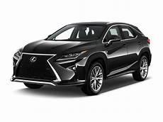 2014 Lexus Rx 350 Color Chart 2016 Lexus Rx 350 Exterior Colors U S News Amp World Report