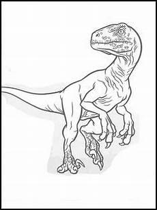 Gratis Malvorlagen Jurassic Park T Rex Ausmalbild Dinosaurier Ausmalbilder Ausmalbilder