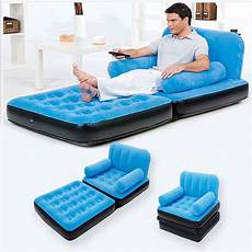 Air Sofa For 3d Image by Multi Max Pull Out Sofa Air