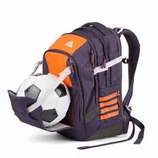 satch rucksack satch match rucksack optimus orange