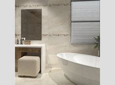 Cream wall tiles   Large bathroom tiles   Direct Tile Warehouse