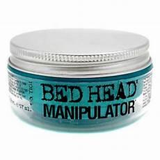 tigi bed mini manipulator 25ml