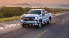 2019 chevrolet high country price 2019 chevrolet silverado high country drive review