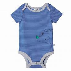 organic sleeve onesies just born baby boys 4 pack organic sleeve onesies