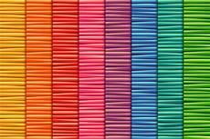 fondo horizontales fondos de pantalla vistoso rojo verde amarillo