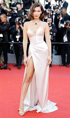 cannes 2017 every look you need to see