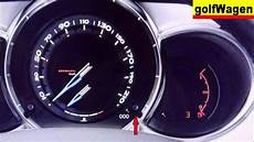 Citroen Ds3 Service Warning Light Citroen Ds3 C3 Service Oil Inspection Light Reset Youtube