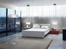 illuminazione per da letto illuminazione per da letto fotogallery