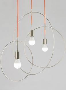 Tech Lighting Soco Soco Pendant Details Tech Lighting