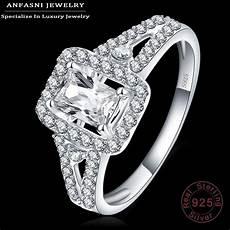 aliexpress buy 2017 new arrival luxury wedding rings
