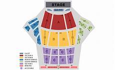 Greek Theater Chart Greek Theatre Los Angeles Tickets Schedule Seating