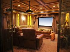 family friendly home theaters from diynetwork com diy