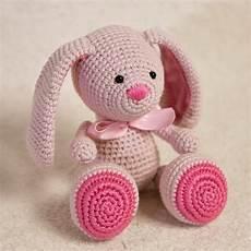 amigurumi pattern happyamigurumi new pattern amigurumi bunny pattern by