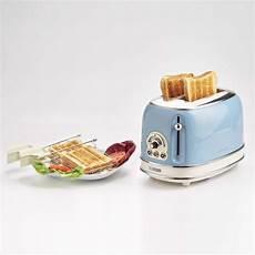 pinze per tostapane ariete 155 toaster vintage tostapane a due fette con pinze