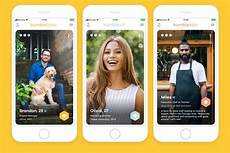 best dating apps the 10 best dating apps of 2019