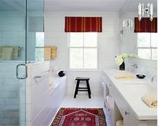small bathroom layout ideas with shower useful tips to design a small bathroom layout home decor