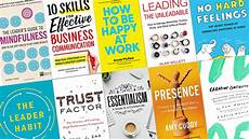 10 Soft Skills How To Build Soft Skills 10 Must Read Books The