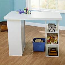 the best scrapbook and craft table