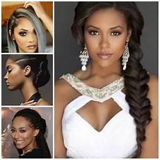 elegante frisuren damen masqueradom an afrobeats carib black tie gala tickets