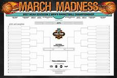 Free Basketball Schedule Maker March Madness Ncaa Basketball Championship 2017 Schedule