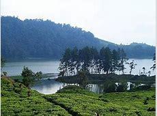 info SOREANG: Kabupaten Bandung