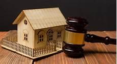 pignoramento prima casa banche rate non pagate pignoramento e tutela mutuatario