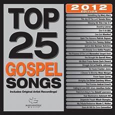 Christian Charts 2012 Jesusfreakhideout Com Music News January 2012 Maranatha
