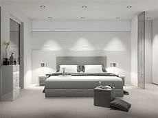 Bedroom Home Lighting Tips Bedroom Lighting Must Have Tips To Create Ambience Moodled