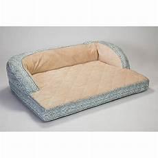 serta sleeper oversized orthopedic sleeper sofa