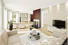 Simple Living Rooms Easy Living Room Design Ideas