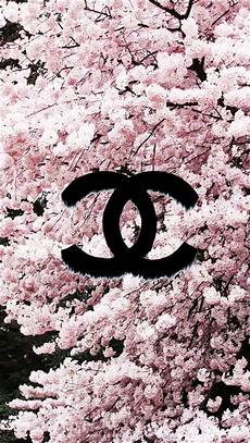 Chanel Wallpaper Iphone by Wallpapers Packs Chanel Wallpapers Chanel Background