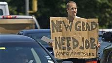 Cant Find Job 5 Tips For Recent Grads Looking For Work Canada Cbc News
