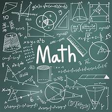 when to get a maths tutor for your child