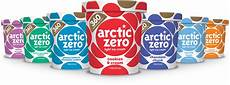 Arctic Zero New Light Ice Cream New Arctic Zero Light Ice Cream Review A Very Sweet Blog