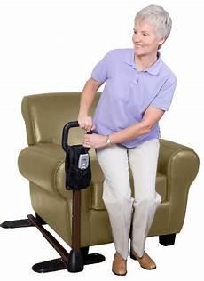 stander couchcane ergonomic safety support handle