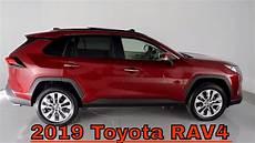 2019 toyota rav4 hybrid specs toyota rav4 hybrid xse 2019 interior redesign