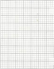 1 Square Per Inch Graph Paper Search Results For Inch Printable Grid Graph Paper